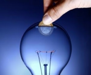 reducao-da-conta-de-luz-sera-menor-que-a-prevista-diz-ministerio-368d5033e0e278a7034ced02b97db3fa-g-300x246