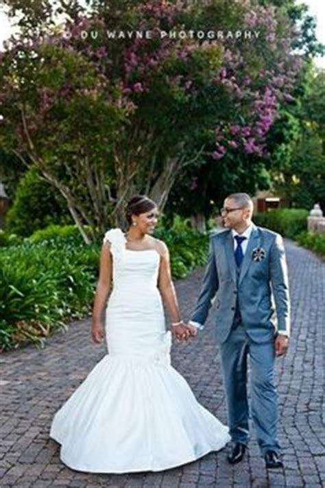 1000  images about Cape Town Wedding Venues on Pinterest