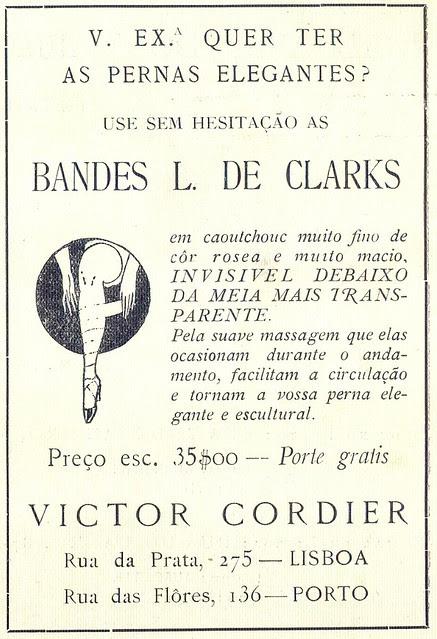 Ilustração, No. 6, March 16 1926 - 42b