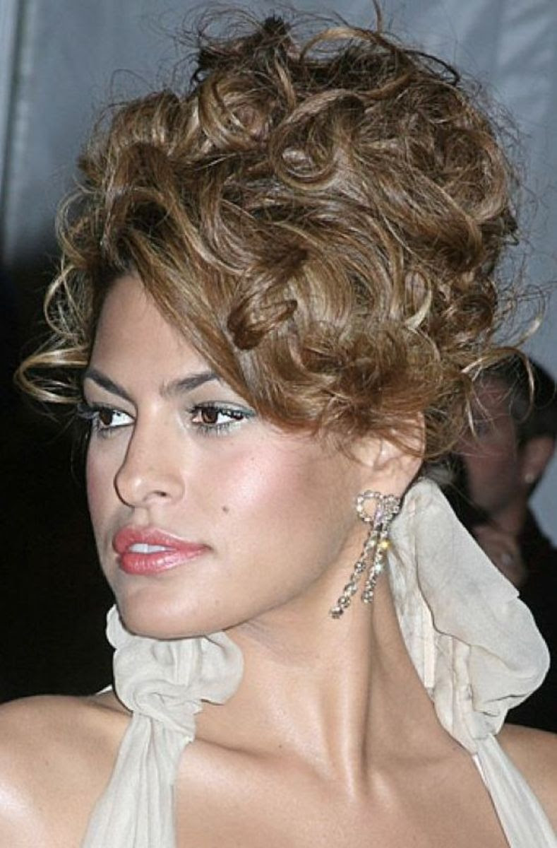 hairstyles for prom 2011 for medium length hair. hairstyles and updos for prom