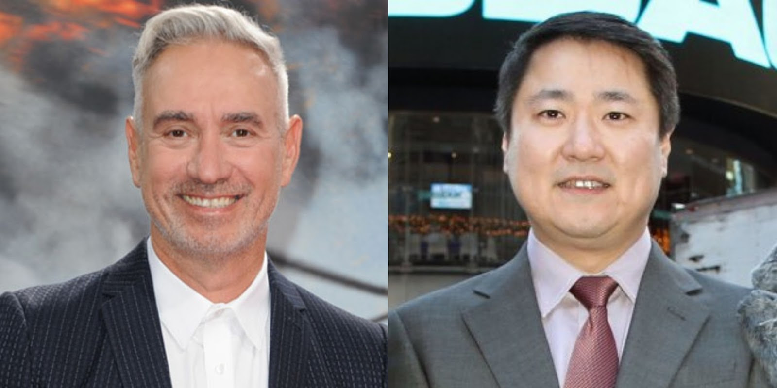 Bona To Lead Investment In WWII Epic, MIDWAY; Roland Emmerich To Direct