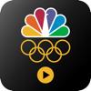 NBCUniversal Media, LLC - NBC Sports artwork