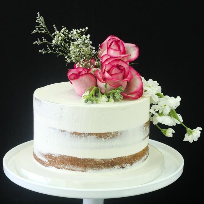 single_tier_cakes naked_cake 7