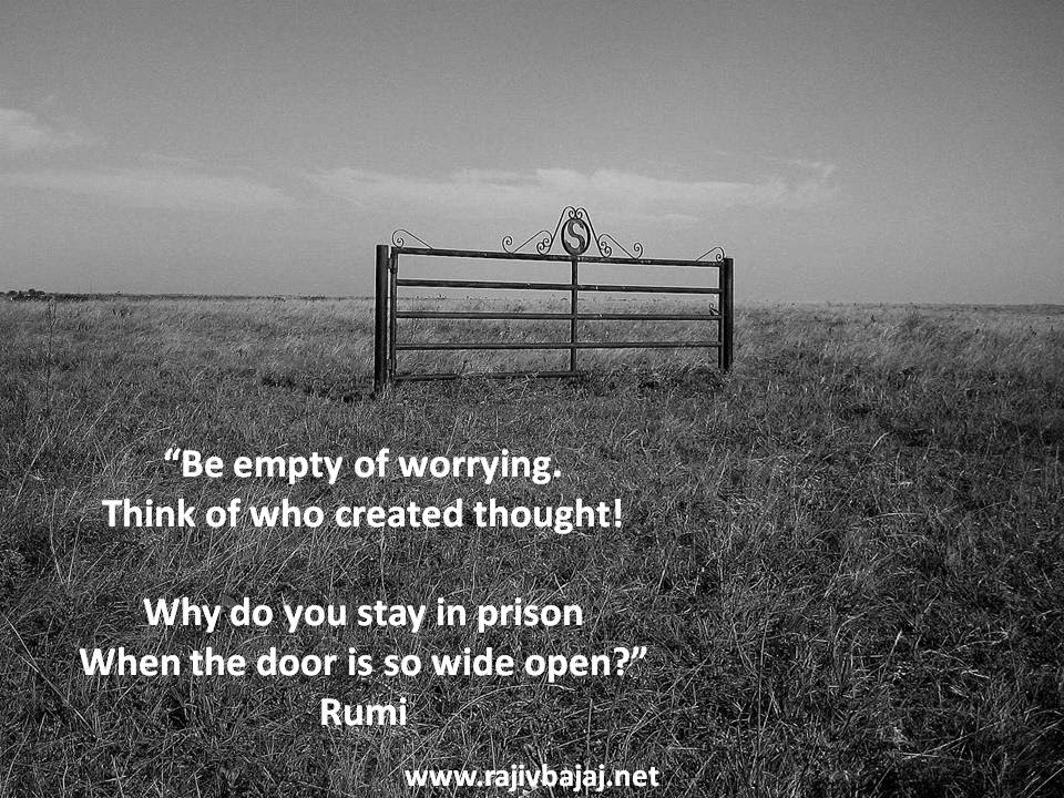 Rumi Quote Images Yesterday I Was Clever So I Wanted To Change The
