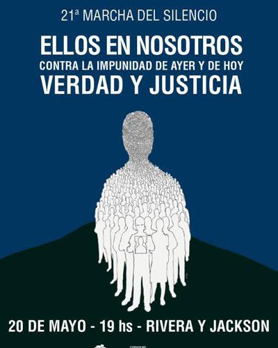 Afiche-marcha-del-silencio-2016-WEBe