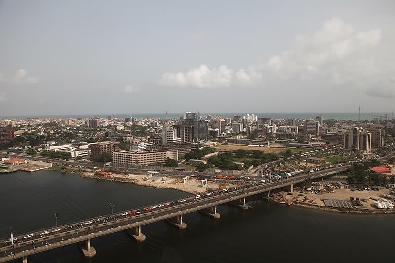 Lagos4