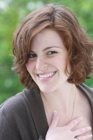 Image of Dana Newman