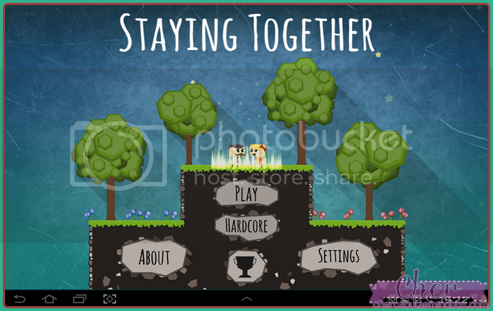 stay-together-game-review