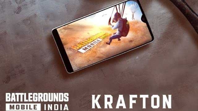 Battlegrounds Mobile India's latest teaser is for you to figure out the launch date