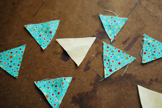 Today:Triangles
