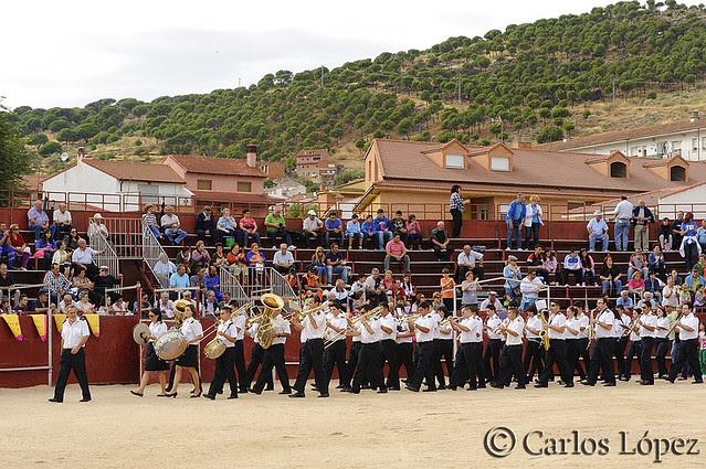 San Miguel 026