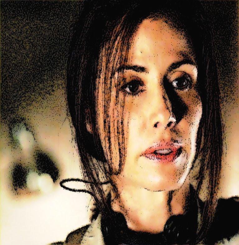 Valerie Cruz Bozsik