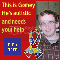 Help Gomey