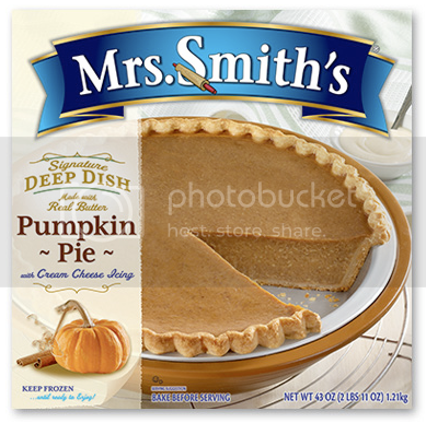 Pumpkin Pie photo Picture1-1_zps76b22021.png