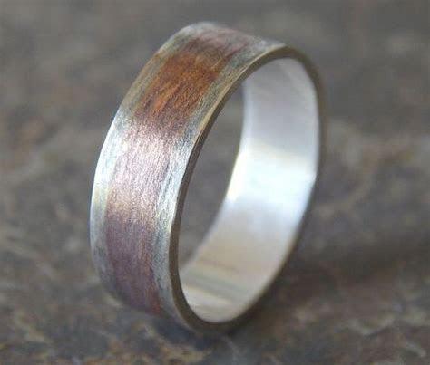 1000  ideas about Men Wedding Rings on Pinterest   Wedding