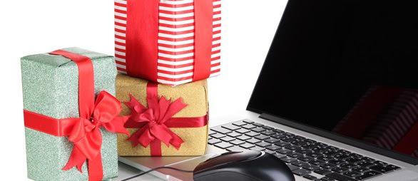 Sigue estos tips para regalar los mejores detalles empresariales | La Confitería