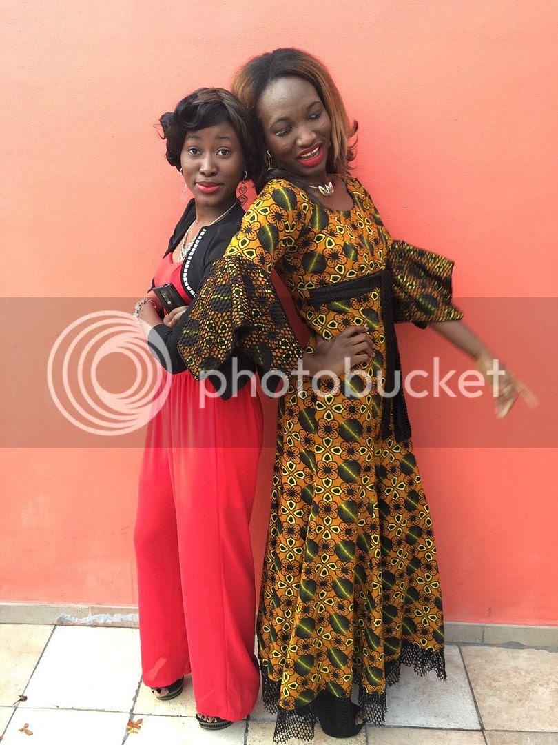 photo Afro Ethnic Style_zps0alfwdb2.jpg
