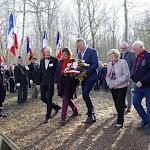 Lusigny-sur-Ouche | Jeunes résistants fusillés à Lusigny-sur-Ouche : 75 ans déjà