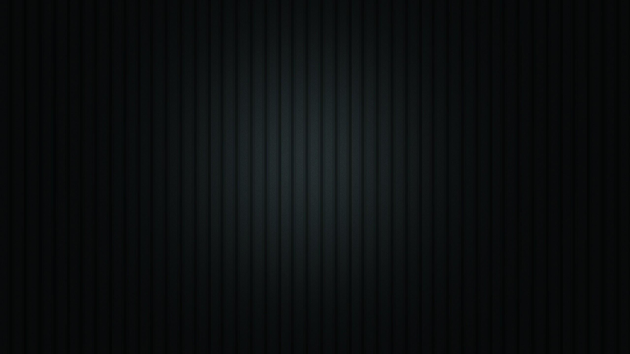 Plain Black Wallpapers HD (74+ images)