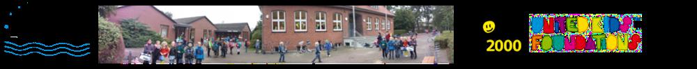 Isetal-Schule