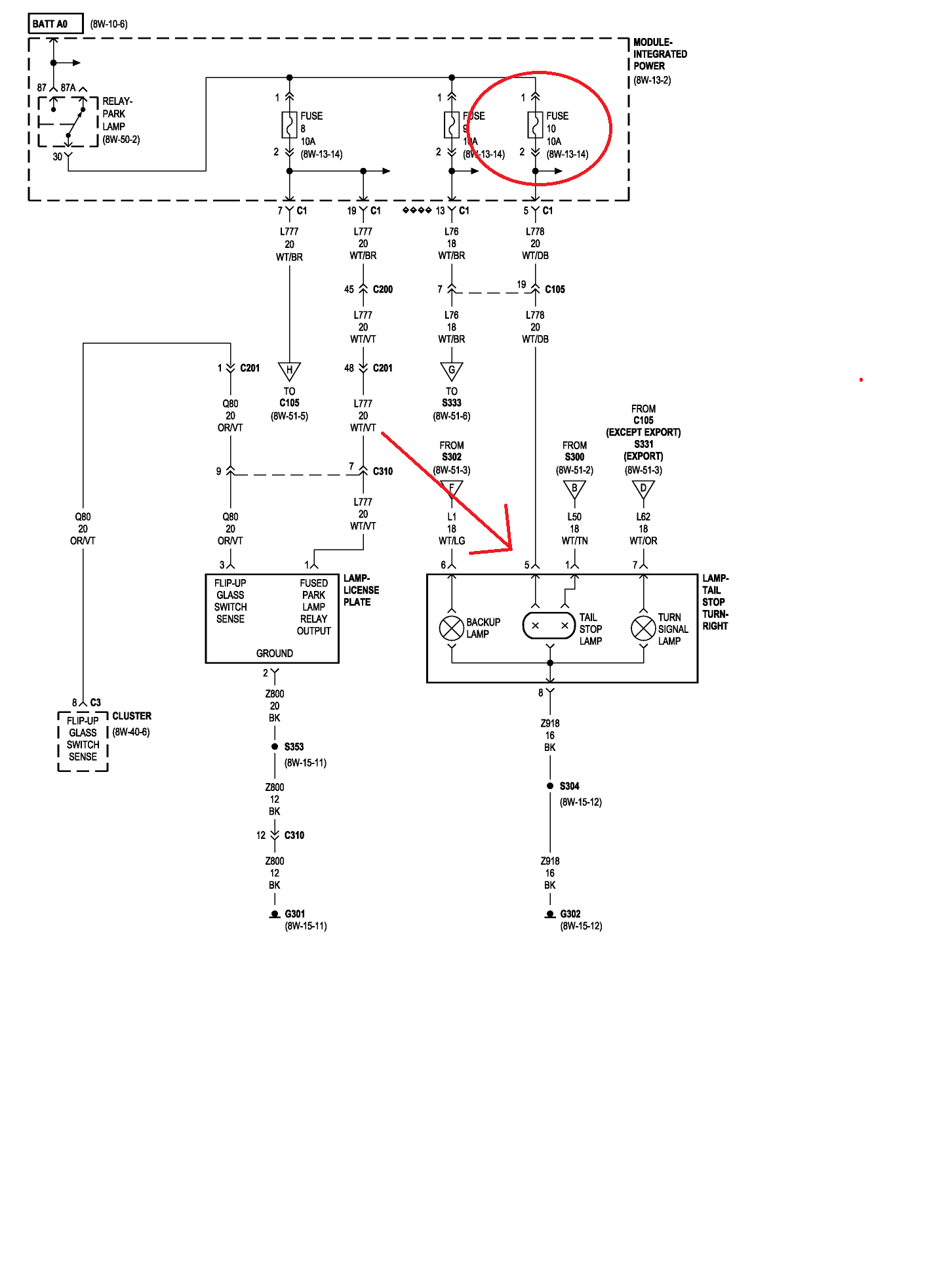 2006 jeep wrangler wiring diagram wiring diagram 2006 jeep wrangler wiring diagrams show  wiring diagram 2006 jeep wrangler
