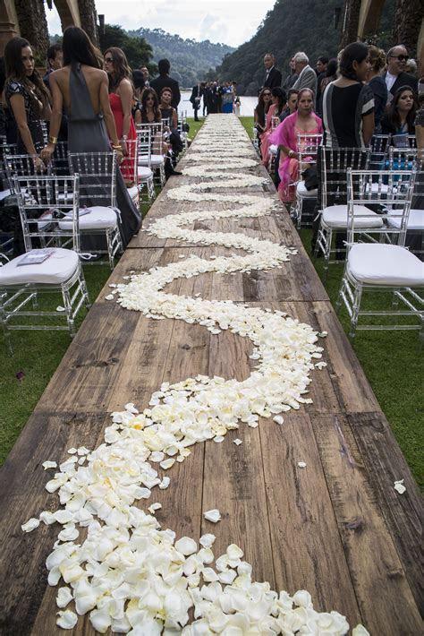 Puerto Vallarta Destination Wedding   Down the Aisle