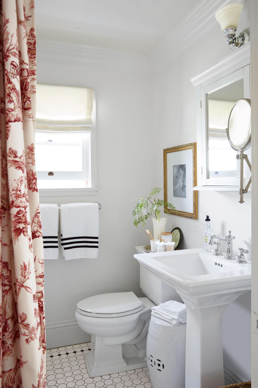 74 Bathroom Decorating Ideas, Designs & Decor