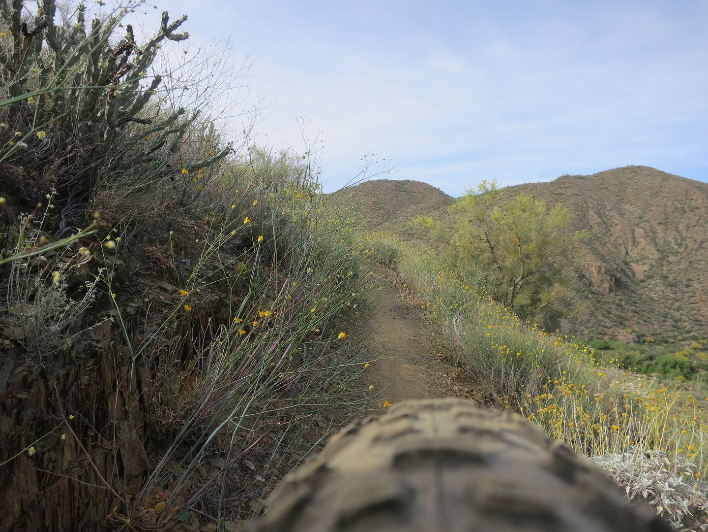 photo Black Canyon Trail 092.jpg