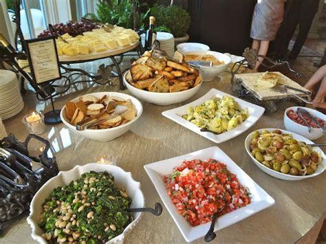 Wedding Appetizers  easy, cheap, diy, classy   my ideas