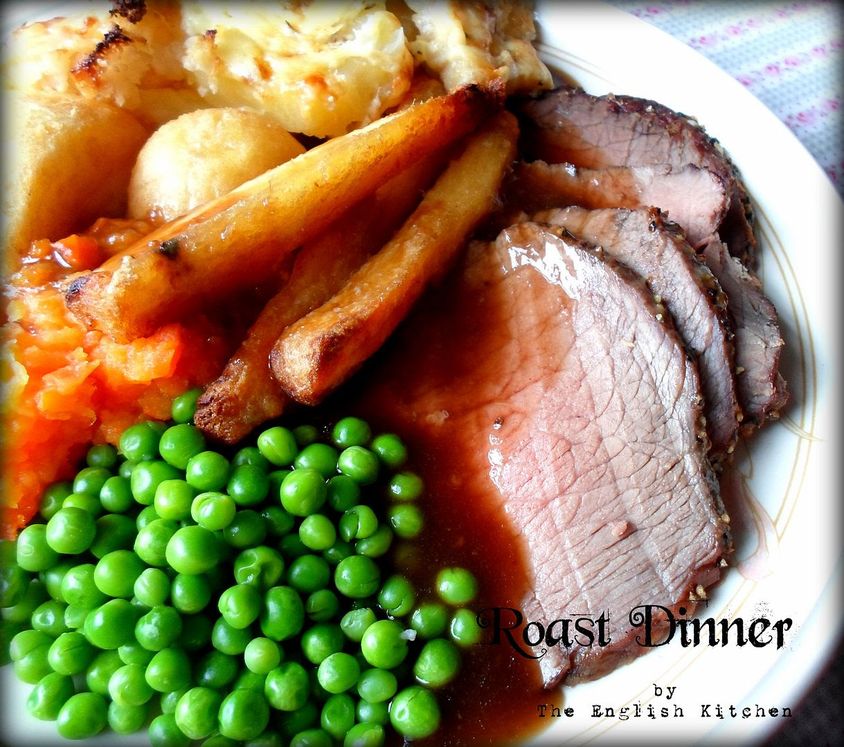 photo RoastDinner_zpsf86df8ca.jpg