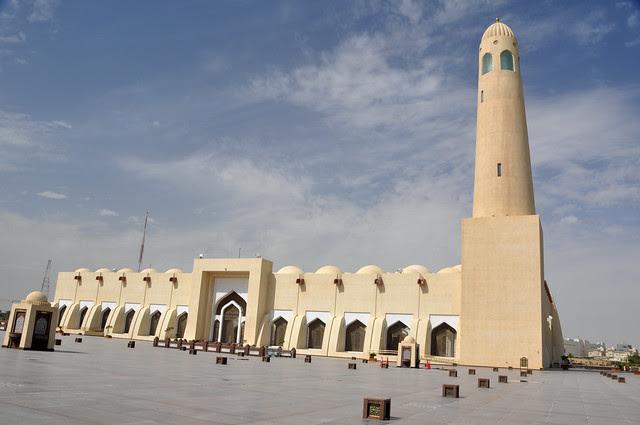 Grande Mosquée avril 2013 (72)