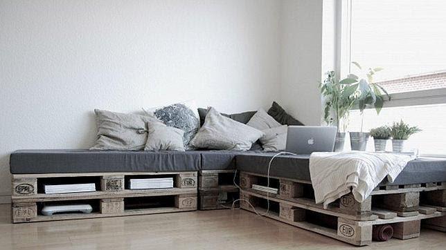 Cómo fabricar en casa 30 productos de uso habitual y ahorrar dinero
