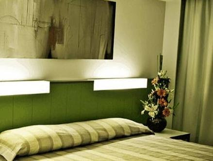 St Paul Plaza Hotel Reviews