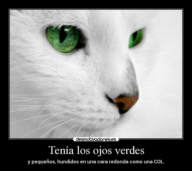 Frases Ojos Verdes Www Imagenesmy Com