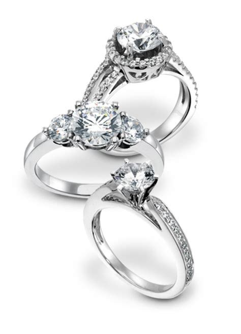 Top 4 Places to Buy a Lab Grown Diamond Engagement Ring