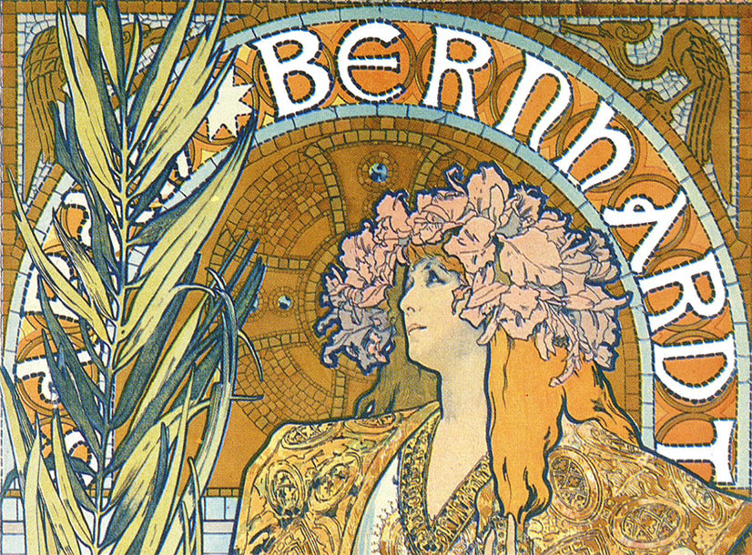 http://www.codex99.com/design/images/mucha/gismonda_detail.jpg