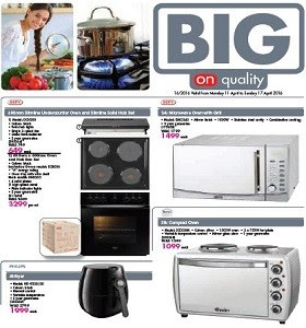 Makro Liances Stoves Only The Best