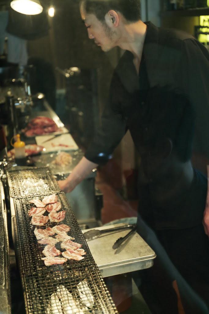 2013 Tokyo Food_380