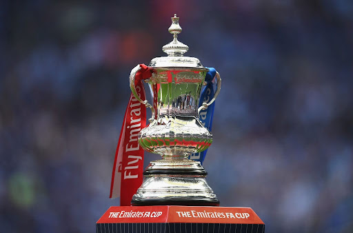Avatar of Why the FA Cup final has been renamed, plus date and TV details of Arsenal vs Chelsea
