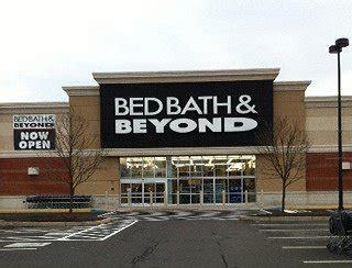 Bed Bath & Beyond Warrington, PA   Bedding & Bath Products