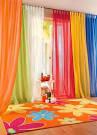 curtains design ideas