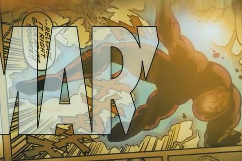 Marvel_002