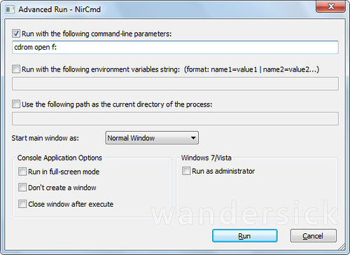 07-nirlauncher-advanced-run