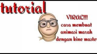 85 Gambar Animasi Viral