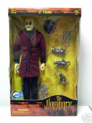 monster_nosferatufig
