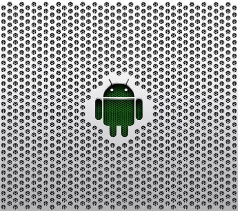 Android Wallpapers Hd Collection For Free Download