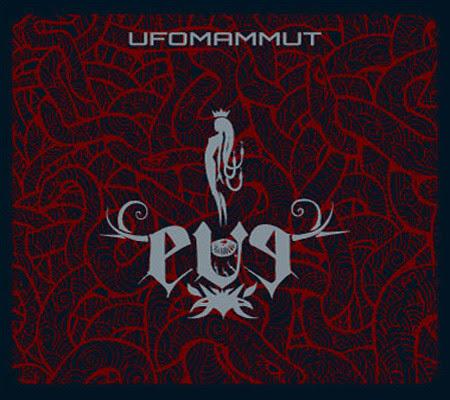 3051.UfomammutEve