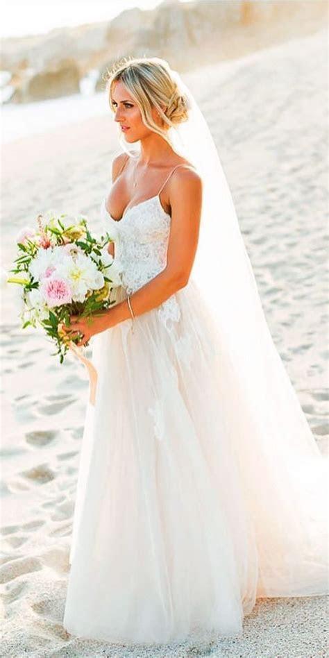 Best 25  Beach wedding makeup ideas on Pinterest   Wedding