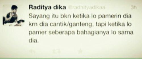 Indonesian Women Quotes. QuotesGram