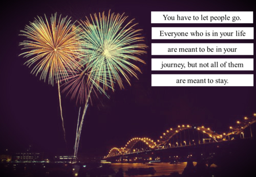 Czeshop Images Firework Quotes And Love